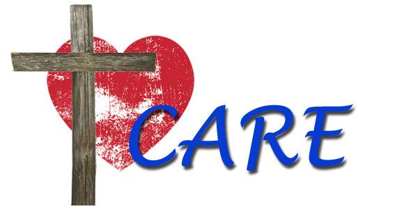 Care 1