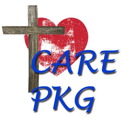 Care PKG